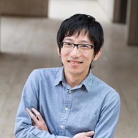 Kenichi-Ishii